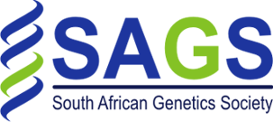 South African Genetics Society
