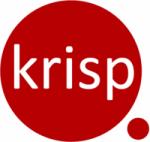 krisp-logo-2