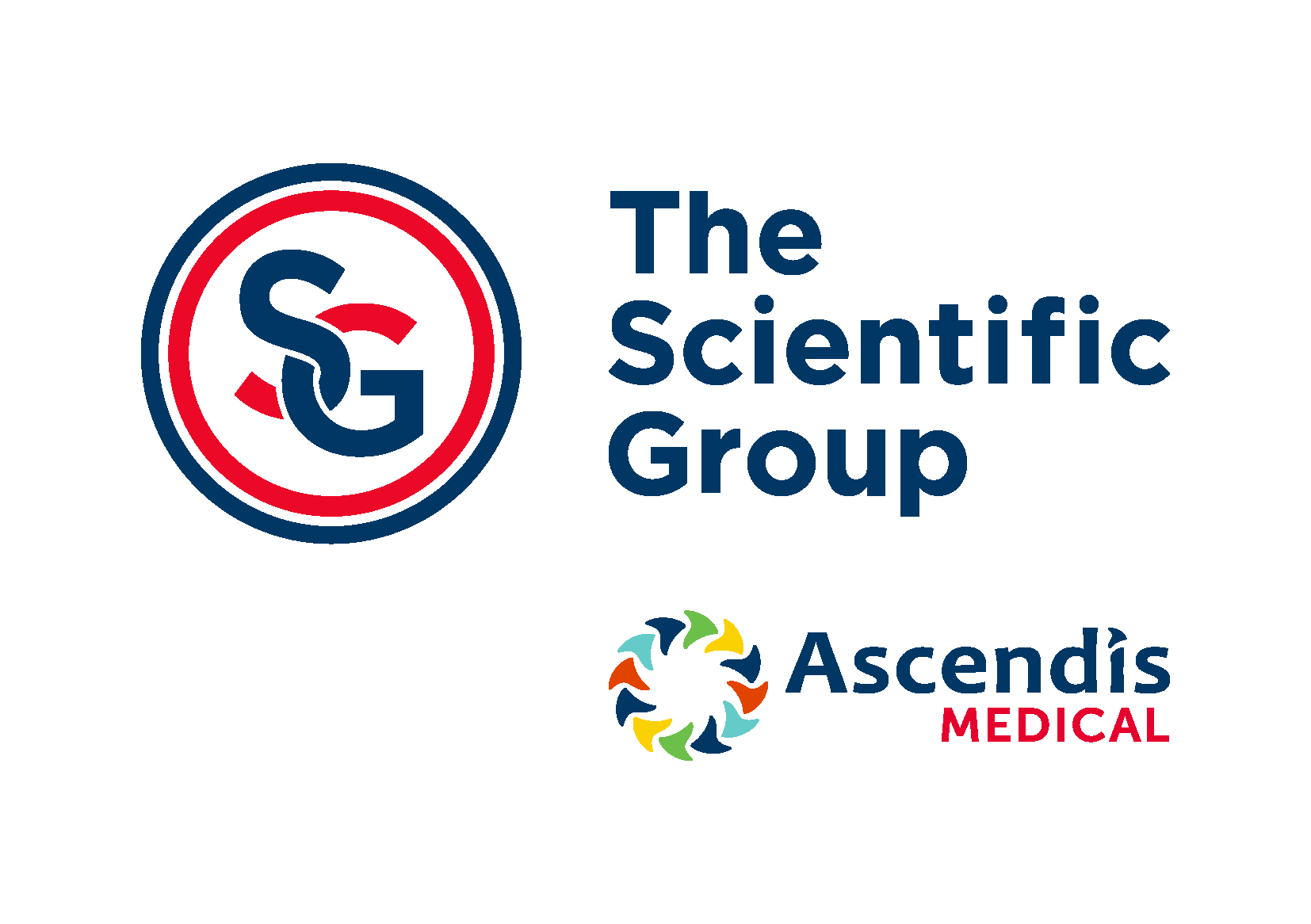 The Scientific Group