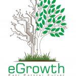 eGrowth
