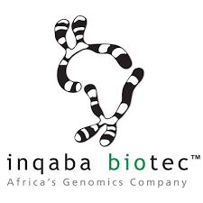 Inqaba-Logo